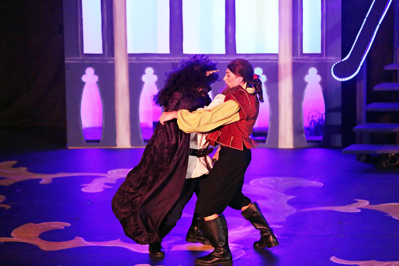 Debbie Markham Photo-Closing Performance-Beauty and the Beast-CUHS 2013-076.jpg
