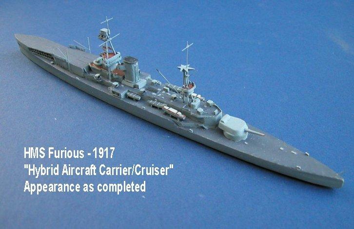 HMS Furious-02.JPG