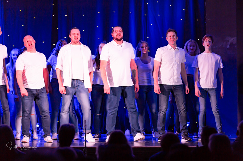 St_Annes_Musical_Productions_2019_713.jpg