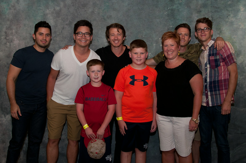 07-17-2014 br 10th avenue north and mercy me concert-164.jpg