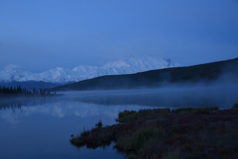 Alaska Fall 2013 - 203.jpg
