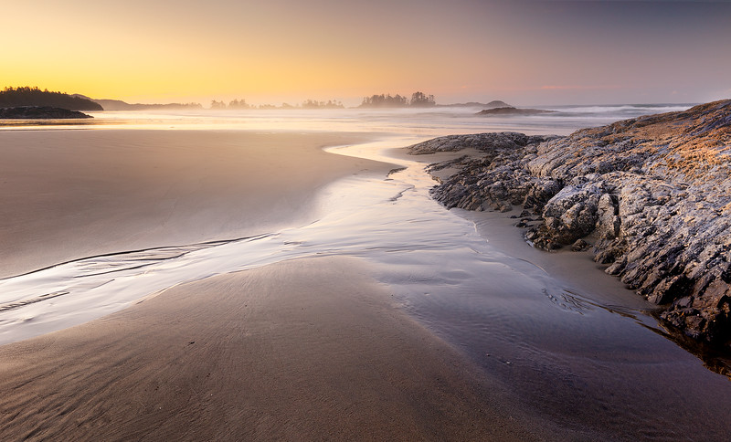 TOFINO-N.CHESTERMAN-Sunrise.jpg