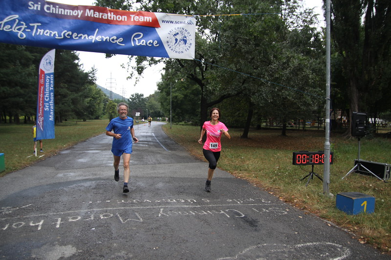 2 mile kosice 60 kolo 11.08.2018.2018-113.JPG