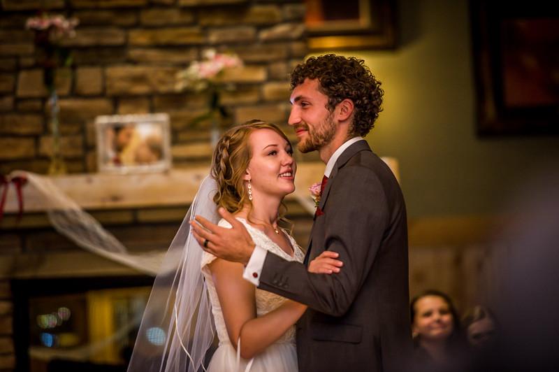 Corinne Howlett Wedding Photo-718.jpg
