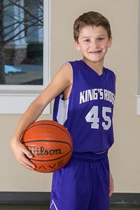 KRCSBasketball_Select6_Purple