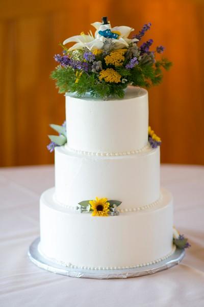 erin-rob-utah-wedding-photography-sundance-utah-32.jpg