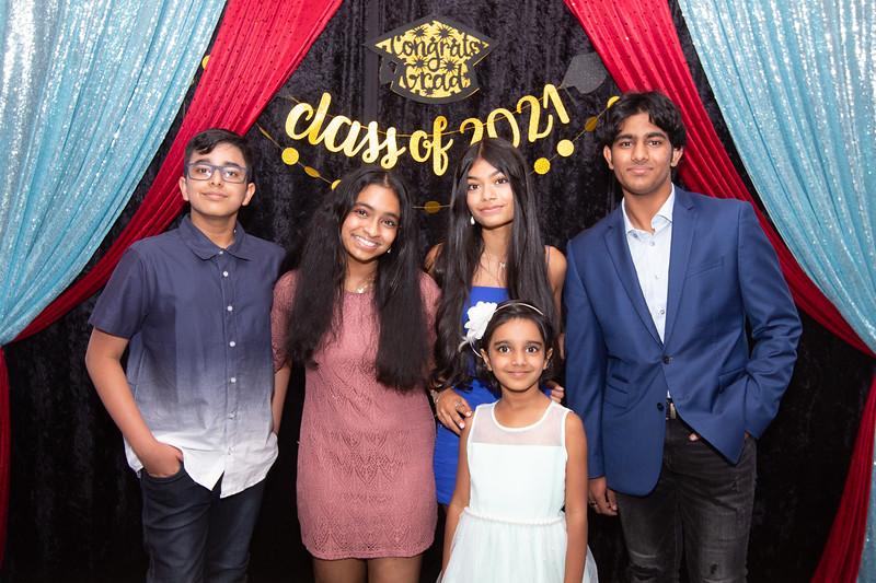 2021 06 Arushi Graduation Party 074.jpg