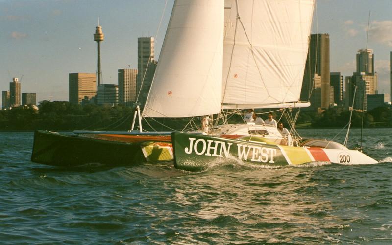 Official Launch (Views Restaurant, Rose Bay)_9.JPG