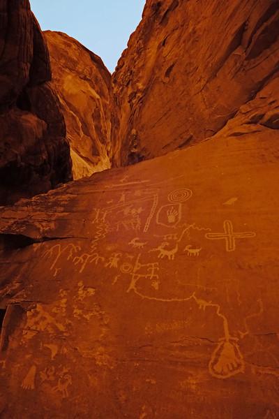 Nevada Las Vegas Red Rock Canyon0004.jpg