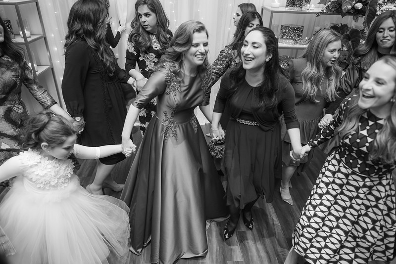 Miri_Chayim_Wedding_BW-820.jpg