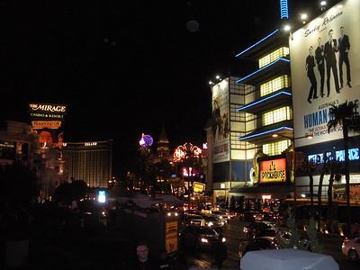 2012 EWB-USA International Conference in Las Vegas, Nevada
