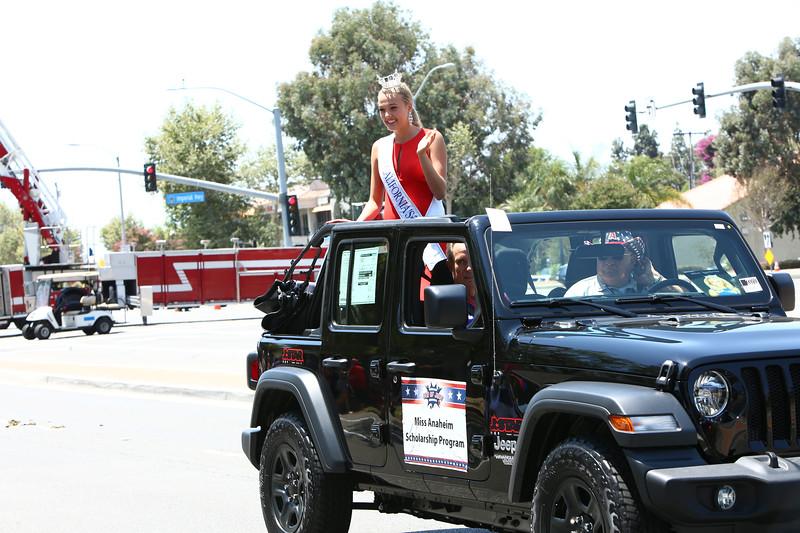 2018-07-04 AH Parade-Lefever 01533.jpg