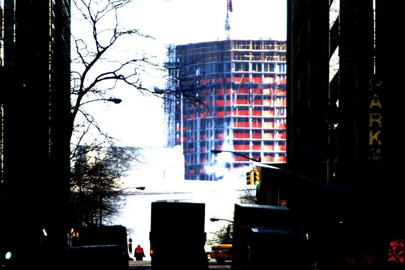 NYC SKY Dec 19 2006 041.jpg