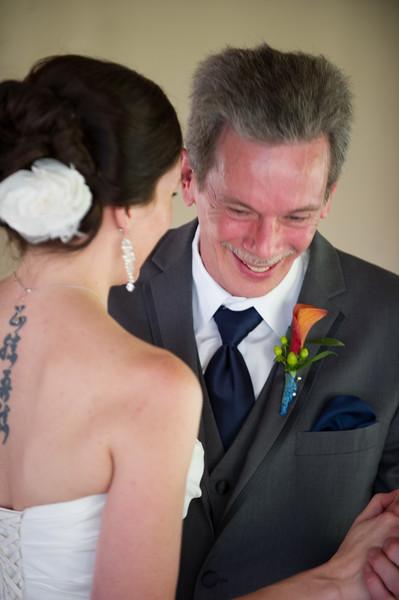 bap_schwarb-wedding_20140906153635_D3S1826