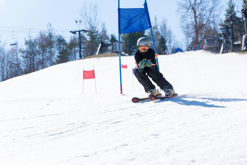56th-Ski-Carnival-Sunday-2017_Snow-Trails_Ohio-2553.jpg