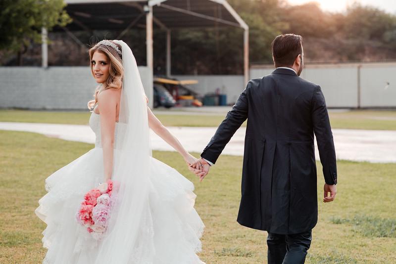 CPASTOR - wedding photography - wedding - E&J