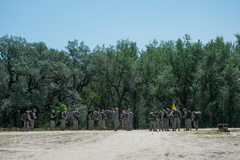 041516_ROTC-LaCopaRanch-4573.jpg