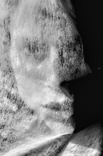 Nude Symphony©Kami Z.McAdam 0282.jpg