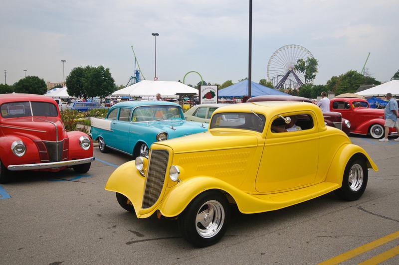 2011 Kentucky NSRA-1424.jpg