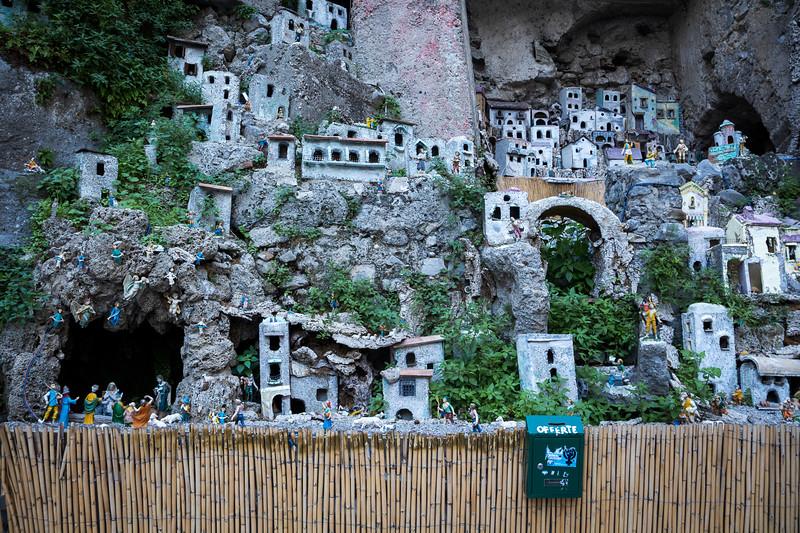 Amalfi 6619.jpg