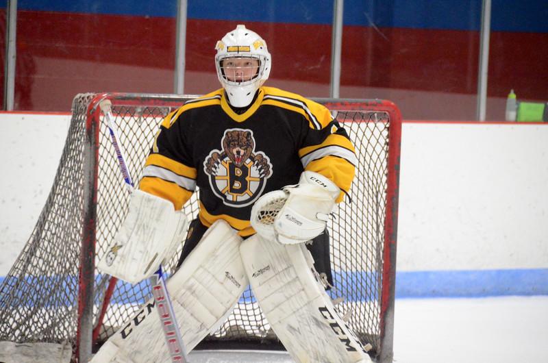 141005 Jr. Bruins vs. Springfield Rifles-099.JPG