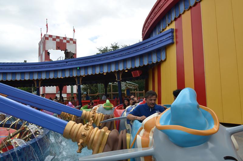 Disney 2013 365.JPG