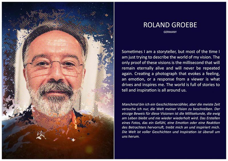 Photo_Groebe_Roland-jpg.jpg