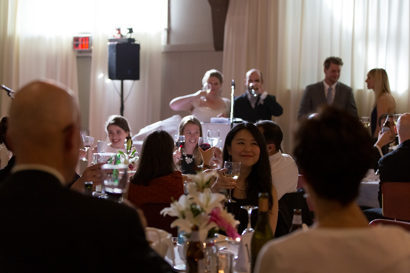 Mari & Merick Wedding - Heartfelt Words-26.jpg