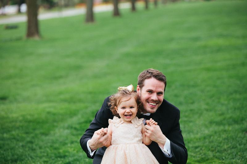 Le Cape Weddings_Jenifer + Aaron-260.jpg