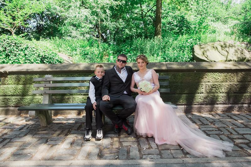 Central Park Wedding - Asha & Dave (74).jpg