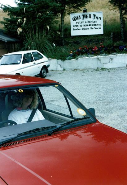 1990_August_Scotland Dornoch Golf Trip _0022_a.jpg