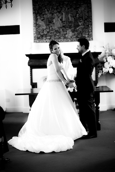 Mayor_wedding_ben_savell_photography_bishops_stortford_registry_office-0081.jpg