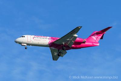 20200127-MMPI0063 - Brisbane Airport