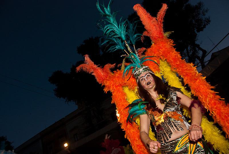 Sunday Carnival09-244.jpg