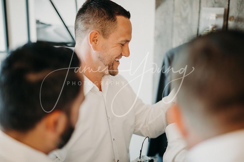 des_and_justin_wedding-2149.jpg