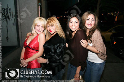 2006-01-28 [Veni Vidi Vici, Fresno, CA]