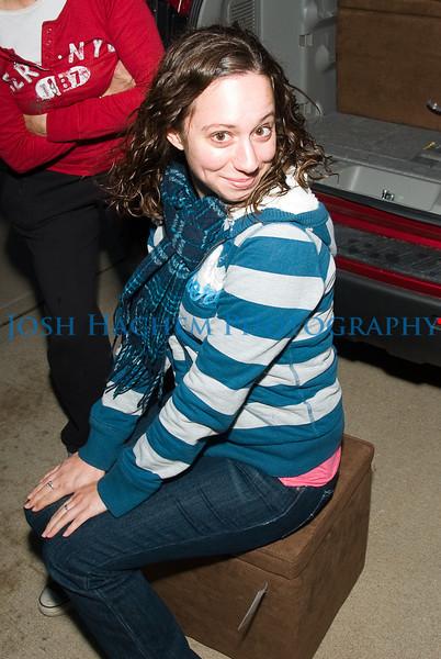February 13, 2009  C's Birthday Dinner 001