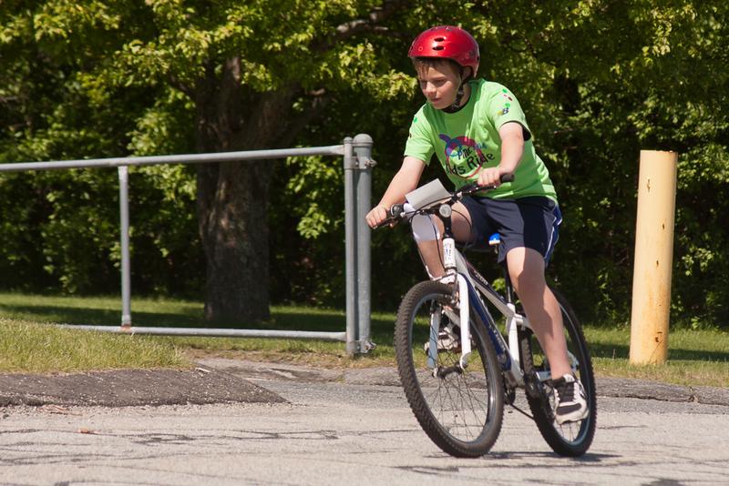 PMC Kids Ride - Shrewsbury 2014-92.jpg