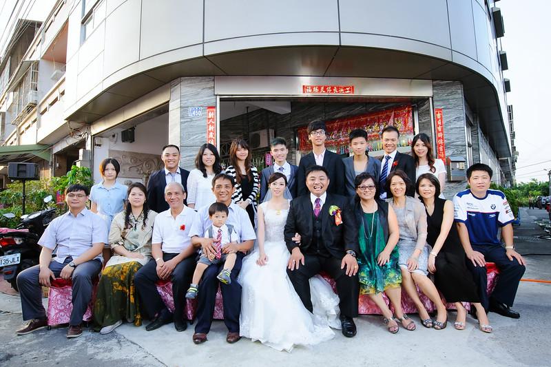 ---wedding_19008969043_o.jpg