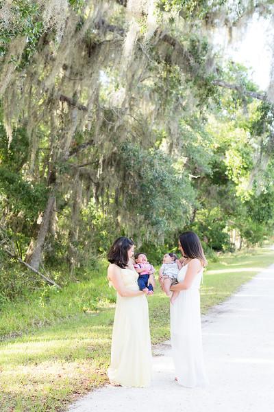 Motherhood Session-3.jpg