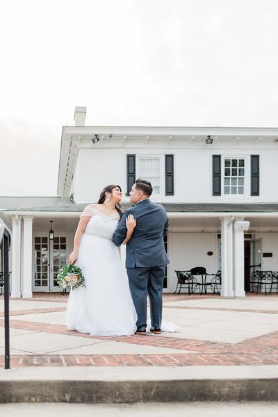 © 2015-2020 Sarah Duke Photography_Herrera Wedding_-667.jpg