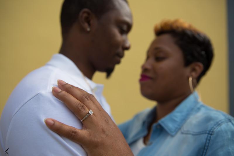 Tiff Engagement-9.jpg
