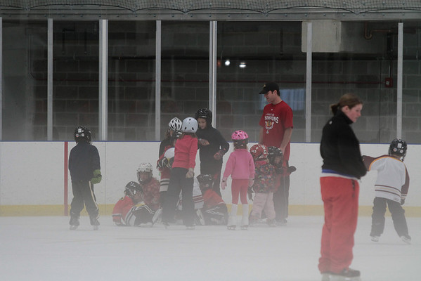 2010-06-24 Skating Other Kids
