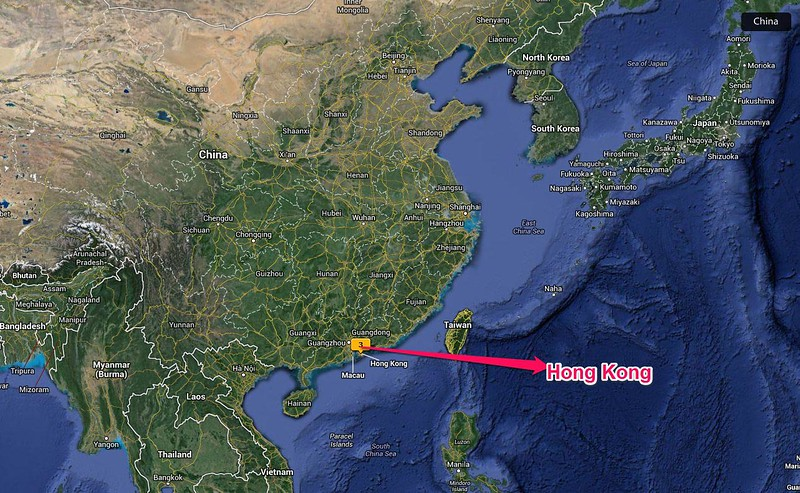 hk 2013 (1 of 1).jpg