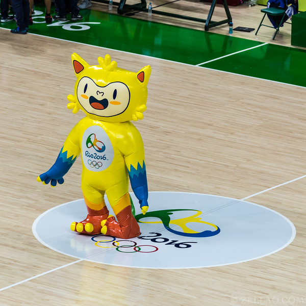 Rio-Olympic-Games-2016-by-Zellao-160808-04469.jpg