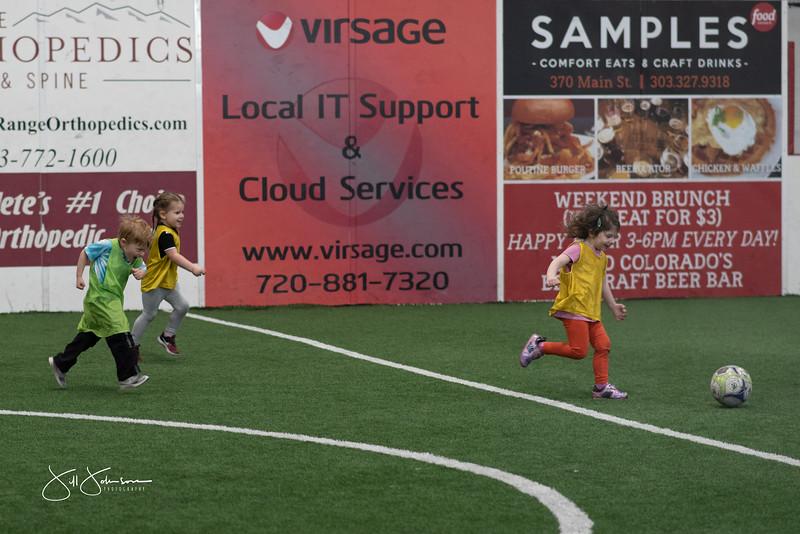 soccer-0668.jpg