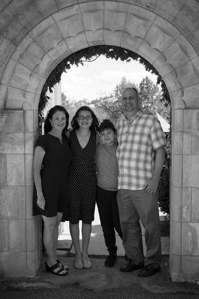 MS Amy and family-1-8.jpg