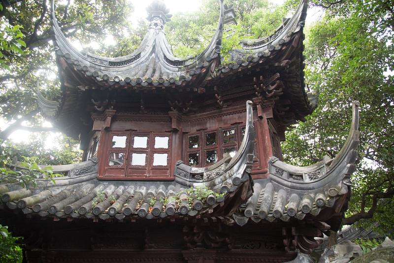 20160522-China-_28A2775.jpg