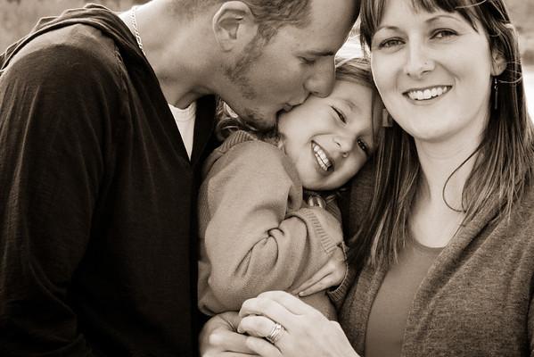 Schwabe Family 2013