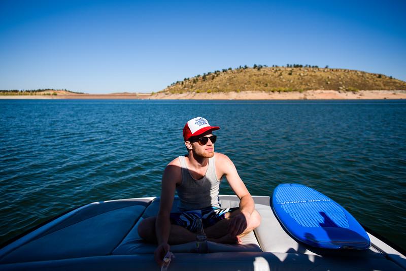 160928.mca.PER.Carter.Lake.29.jpg